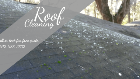 roof_cleaning_process