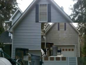 Savannah Residential Amp Commercial Property Services