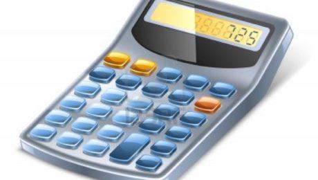 Lawn Care Pressure Washing Calculator