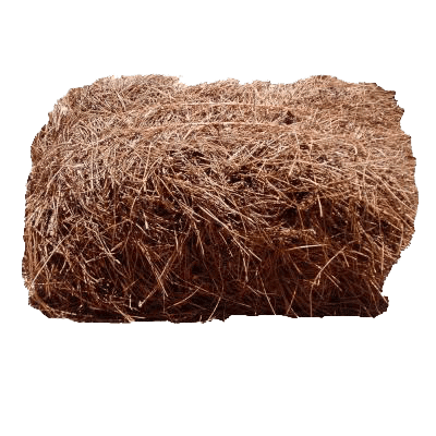 bale of pine straw savannah georgia