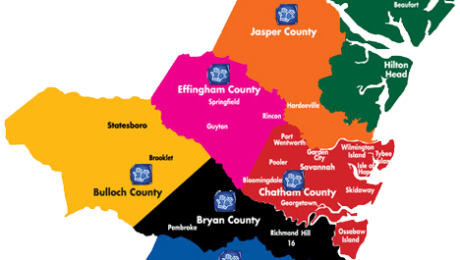 chatham property maintenance coverage areas