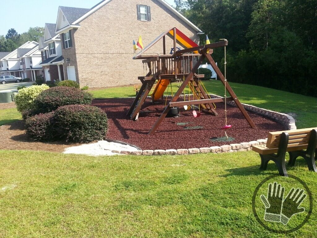 playground landscaping 10 incredible playgrounds we wish we had