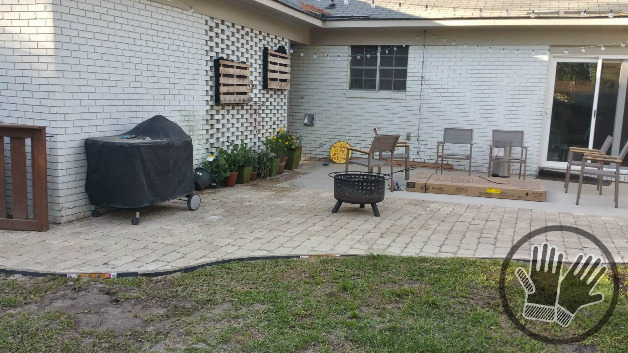 Hardscaping  Chatham Property Maintenance. Patio Pallet Furniture Instructions. Patio Furniture Sold At Kroger. Patio Furniture Store Novi Mi. Lowes Patio Furniture Hexagon. Patio Rocking Chair Cushions. Cheap Plastic Outdoor Dining Set. Outdoor Furniture Replacement Parts. Macy's Monterey Patio Furniture