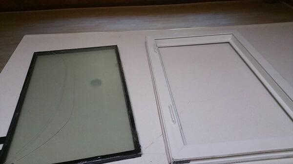 window repair savannah ga